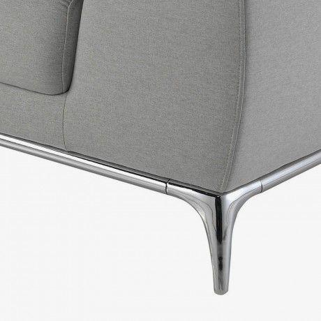 17 Best ideas about Sofa Grau on Pinterest  Couch grau ...