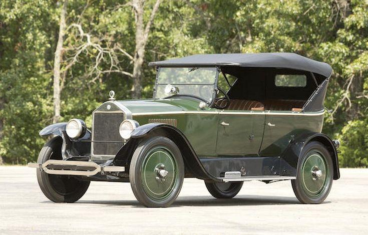 1923-Dort-25-K-Five-Passenger-Sport-Touring.jpg (780×498)