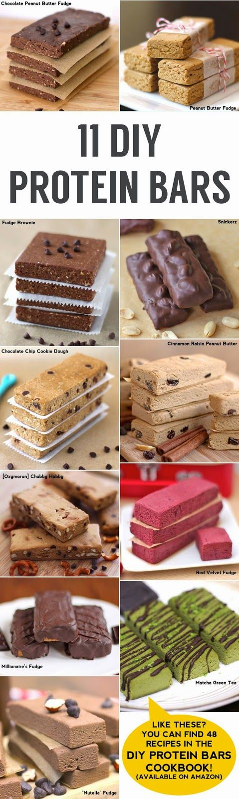 Craft Project Ideas: The ULTIMATE DIY Roundup! 43 Healthy DIY Recipes
