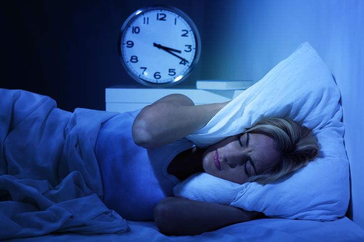 Tussen 01 en 03: Wordt je wakker tijdens deze uren? Dat kan liggen aan jouw lever.. Let hier dus goed op. Geestelijk kan het betekenen dat je erg veel woede in je hebt die je niet kunt verwerken op een of andere manier. Tussen 03 en 05: Dit tijdstip staat in teken van de longen. …
