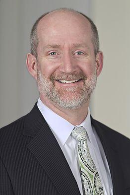 Jim Harper Director Information Policy Studies Cato Institute