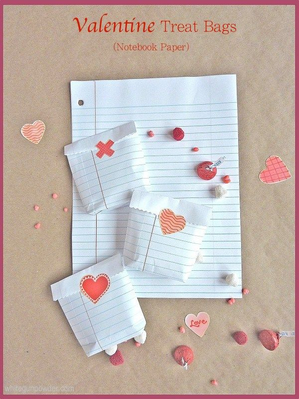 Best 25+ Notebook paper ideas on Pinterest DIY notebook bag, Diy - notebook paper template