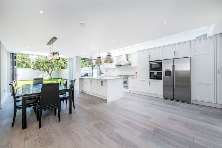 6 bedroom House for sale in SW6 through Brik