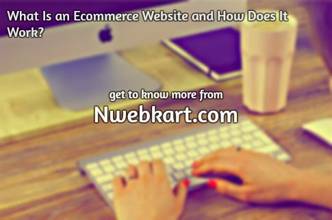 on the main ivent that you have any prerequisite to incorporate on your recently eCommerce business. Likewise you have to make an engaging on the web store. So you simply need to manage nwebkart , a predominant eCommerce arrangement supplier organization that have most recent innovation to enhance your e-business. So simply join nwebkartand begin your eCommerce business travel.