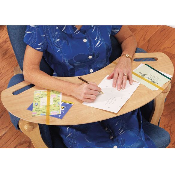 Personalized Lap Desk For Kids - Kids Lap Desk - Miles Kimball
