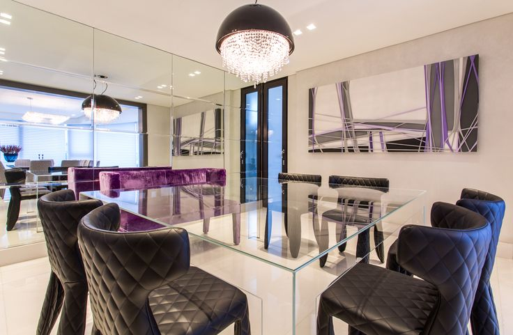 Ozero crystal chandelier #Manooi #Chandelier #CrystalChandelier #Design #Lighting #Ozero #luxury #furniture #interior #interiordesign