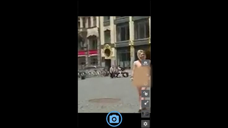 This is How Nomao Camera App Works Download Nomao App
