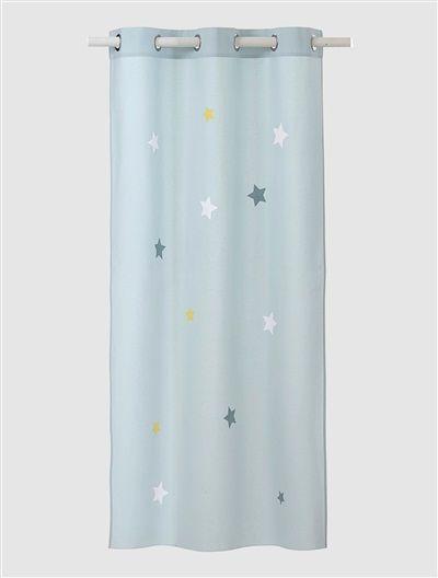17 melhores ideias sobre cortinas de chuveiro de tecido no ...