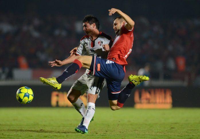 Ver partido Atlas vs Veracruz en vivo 10/01/2018 - Ver partido Atlas vs Veracruz en vivo online 10 de enero del 2018 por Copa MX de México. Resultados horarios canales y goles no se lo pierdan.