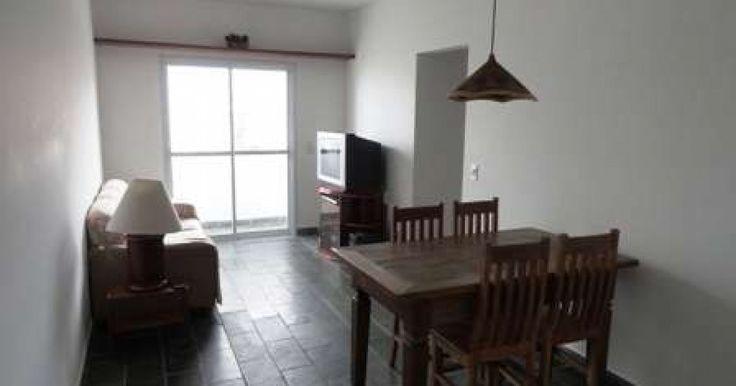 Marilza Martins Imóveis - Apartamento para Aluguel em Vila Velha