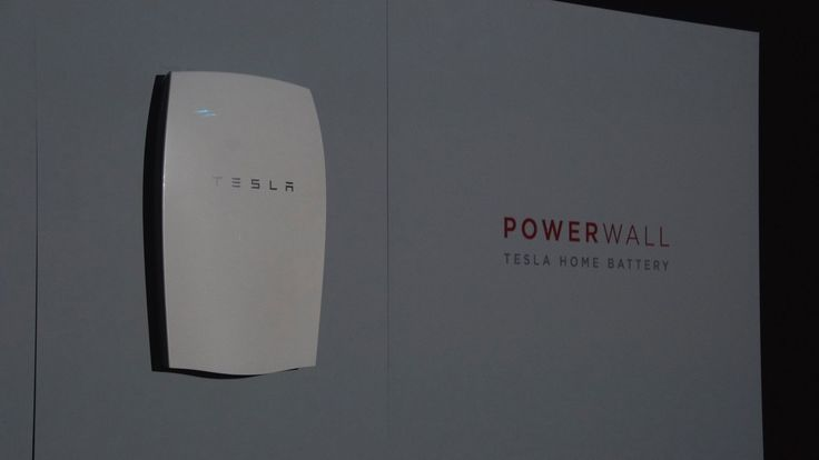 Tesla has finally taken the wraps off Tesla Energy, its ambitious battery system that can work for homes, businesses, and even utilities. The system breaks down into two separate products: the...