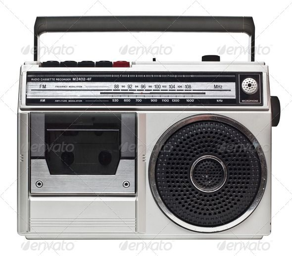 1000 ideas about radio 80 on pinterest old school music list old school radio and old school. Black Bedroom Furniture Sets. Home Design Ideas