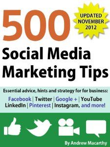 89 best social media books to read in 2014 images on pinterest rh pinterest com