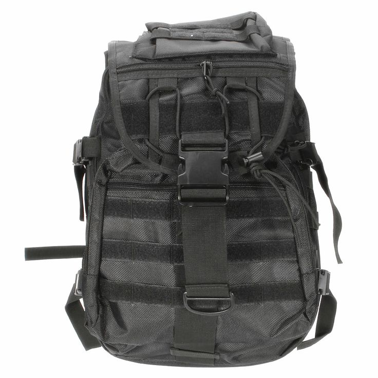1bce6fb3e9 35L Military Tactical Backpack