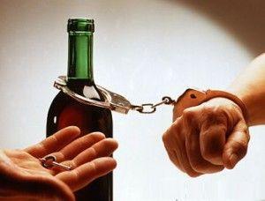 Лечение алкоголизм — это тяжелый процесс заболевание, вызванное привыканием к употреблению алкогольных напитков. Сложность состоит в том, что ни один пристрастившийся к спиртному зависимый не готов признать, что у него уже проявляются первые симптомы алкогольной зависимости.«Вита» — Центр лечения алкоголизма в Кирове. Мы предлагаем эффективное избавление от алкогольной зависимости даже в самых запущенных случаях. Номер для горячей линии 8(800)707-11-75 круглосуточно/анонимно.
