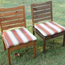rustic furniture plans. free diy furniture plans to build a rustic outdoor chair