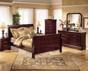 17 Best Images About In The Bedroom On Pinterest Nebraska Furniture Mart Queen Bedding And