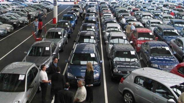 Te ayudamos a encontrar el mejor vehículo en el mercado de coches de segunda mano en Madrid