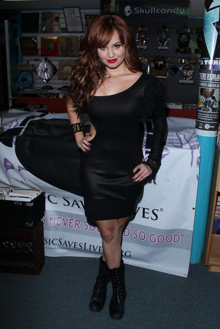 Black dress quotes pinterest - Black Dress Quotes Pinterest 13th
