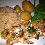 Primavera Pub, Hartford - Restaurant Reviews - TripAdvisor