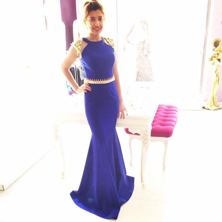 #gecemavisi #balıkmodel #işlemeli #trend #moda #tarz #elbiseler #geceelbisesi #abiye #düğün #kınagecesi #nişan #kombinleri #yenisezon http://turkrazzi.com/ipost/1523989543564288133/?code=BUmTGpZjyCF