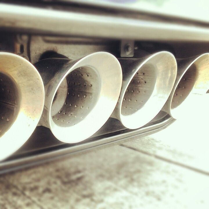 #Chevrolet #Corvette #C7 #exhaust #lovely #sound