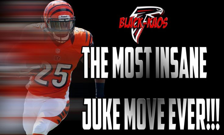 2016 NFL PLAYOFF PREDICTIONS WHO YOU GOT?   MOST INSANE JUKE MOVE EVER  ...