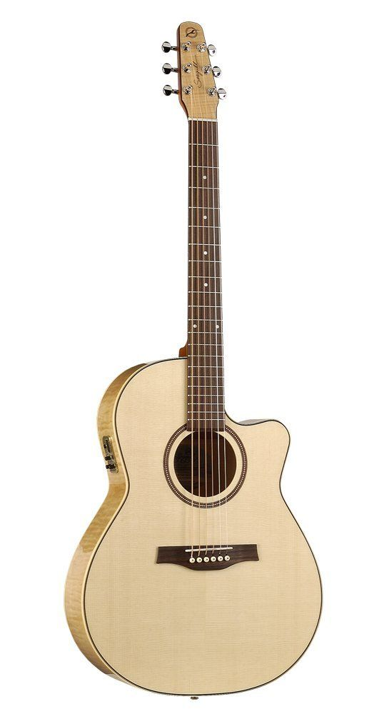 Are you looking fof a new guitar? You can find a selection of SEAGULL GUITARS including this SEAGULL 032457 PERFORMER CW FOLK FLAME MAPLE HG QI GUITAR (free shipping) at     http://jsmartmusic.com