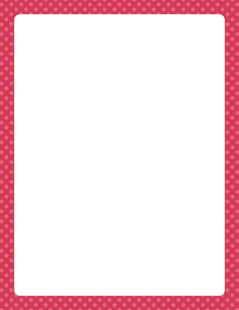 Pin By Maxine Butler On Backgrounds Dots Pink Polka
