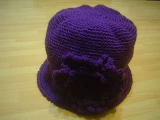 MY CREATION HAT FOR KIDS