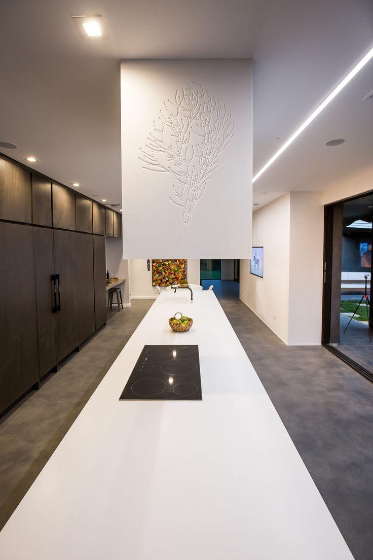 Wave-House-Mario-Romano-13 - Design Milk