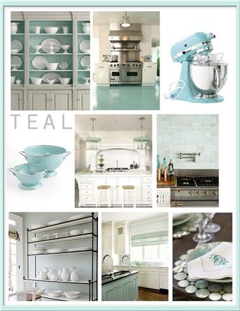 Grey And Teal Kitchen 418 best kitchen images on pinterest | home, kitchen and kitchen ideas