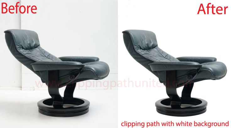 Product Image Editing: Remove Background | Shadow Creation | Insert White Background | Clipping Path Service . #clippingpathunited #Photoediting #clipping path #backgroundremove #photoretouching #photomasking #phototouchup