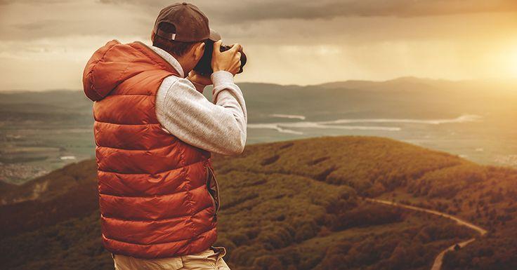 Fotoğraf çekim teknikleri, makineyi tutma, ışık ve pozlama ayarlarını yapma, alan derinliği ve kontrolü ile telefonlarla fotoğraf çekmenin püf noktaları. http://www.fotografcilikkursu.com.tr/fotograf-cekim-teknikleri-yeni-baslayanlara-10-ipucu/  #fotoğrafçekimteknikleri #fotoğrafteknikleri #fotoğrafçılıkkursu