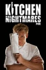 Kitchen Nightmares USA TV Shows To Watch Pinterest Seasons TVs And W