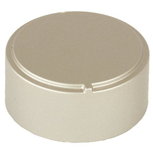 From 7.99 Hotpoint Cooker Oven Hob Control Knob Dial