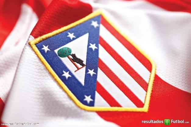 o_atletico_de_madrid_fondos-576741.jpg 627×418 píxeles