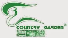 Country Garden Holdings
