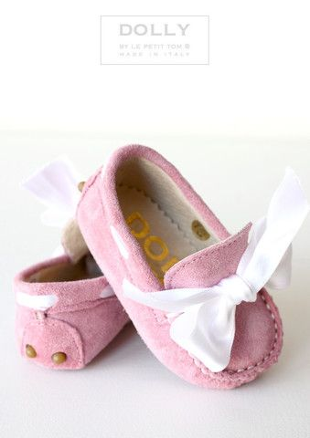 Le Petit Tom ® - italian baby shoes, european baby shoes