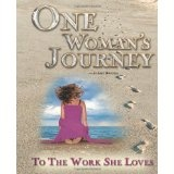One Woman's Journey to the Work She Loves (Paperback)By Joel Boggess