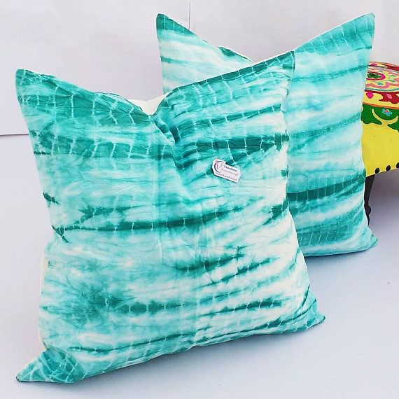 Hey, I found this really awesome Etsy listing at https://www.etsy.com/in-en/listing/581116592/decorative-pillow-cases-indian-art-tie
