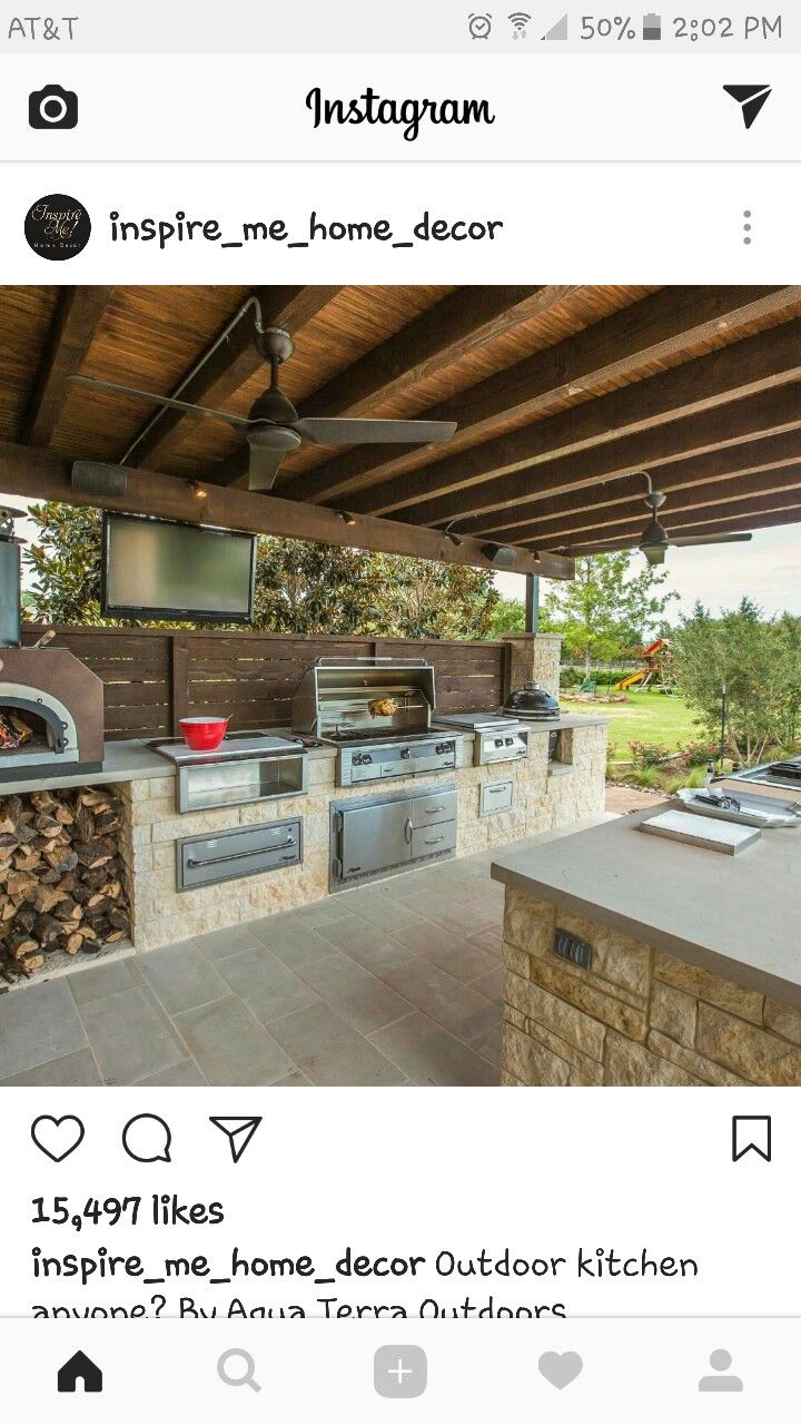 40 fuß fronthausdesign  best countryside living images on pinterest  barbecue pit