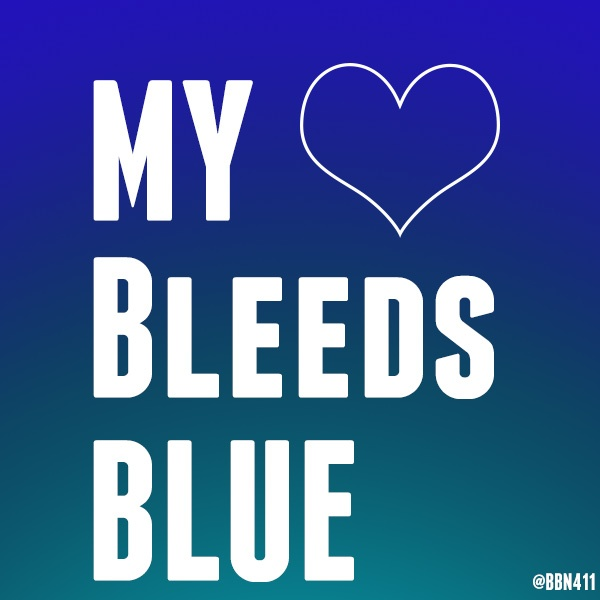 72 best bbn411 images on pinterest kentucky wildcats corner and uk valentine basketball my heart bleeds blue sciox Gallery