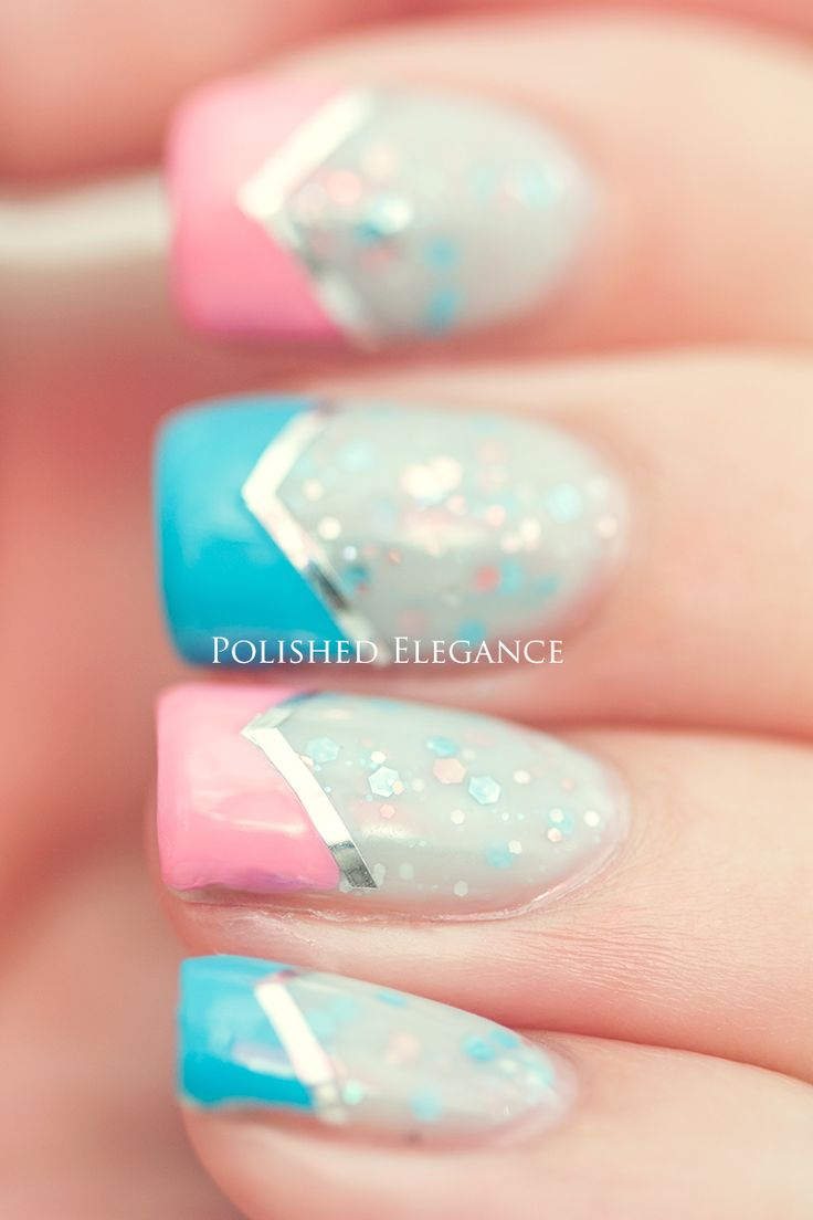 best miss bliss pins images on pinterest nail designs nail