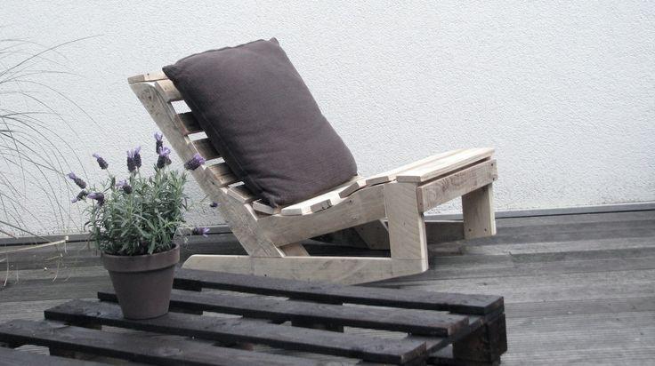 1000 ideas about schaukelstuhl garten on pinterest. Black Bedroom Furniture Sets. Home Design Ideas