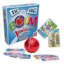 Tic Tac Boom Junior #Toys #Brinquedos