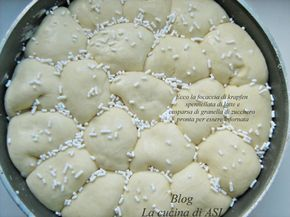 focaccia-prima-di-essere-infornata-la cucina di ASI