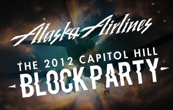 Capital Hill Block PartyCapitol Hills, Capitals Hills, Hills Block