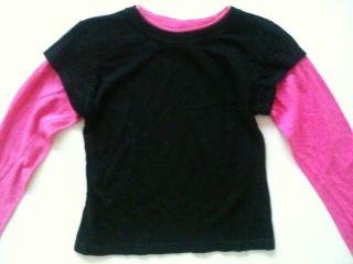 Детски блузи