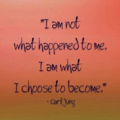 Believe in you! | Posters | Survivor quotes, Life quotes, Carl jung quotes